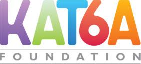 Fundação KAT6A