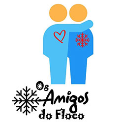Os Amigos do Floco