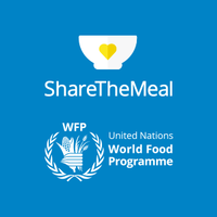 Share the Meal - United Nations World Food Programme