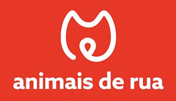 Associação Animais de Rua